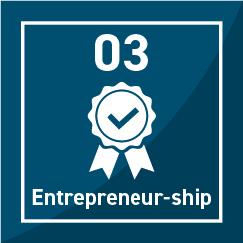 03 Entrepreneur-ship
