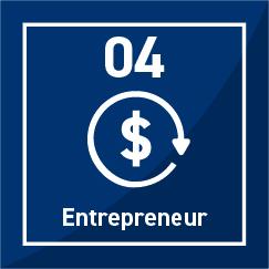 04 Entrepreneur